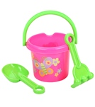 stephen-joseph-butterfly-sand-bucket-set