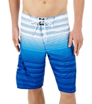 billabong-all-day-blaze-boardshort-bright-blue-32