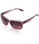 Oakley Women's Forehand Sunglasses