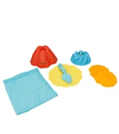 melissa---doug-seaside-sidekicks-ring-cake-set