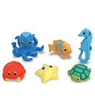 melissa---doug-seaside-sidekicks-creature-set