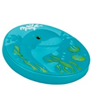 melissa---doug-wellington-whale-water-disk