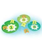 melissa---doug-froggy-lily-pad-toss