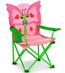 melissa---doug-bella-butterfly-chair