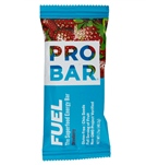 probar-fuel-superfood-energy-bar-(single)