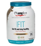 champion-nutrition-fit-daily-protein-blend