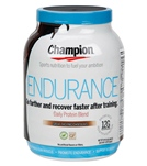 champion-nutrition-endurance-daily-protein-blend