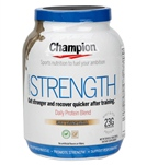 champion-nutrition-strength-daily-protein-blend