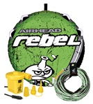 airhead-rebel-tube-kit