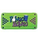 airhead-pongo-bongo-floating-game