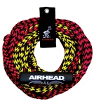 airhead-2-section-2-rider-tube-tow-rope