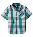 fox-boys-denton-s-s-woven-shirt-(8-20)