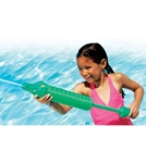 prime-time-toys-max-liquidator-monster-blaster-water-gun