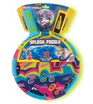 prime-time-toys-splash-bombs-paddle-(2-pack)