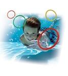prime-time-toys-dive-n-grab-dizzy-dive-rings