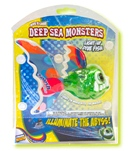 prime-time-toys-dive-n-grab-deep-sea-monsters-dive-toy