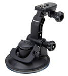 polaroid-xs80hd-xs100hd-suction-cup-mount
