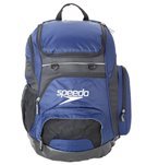 Speedo-Large-35L-Teamster-Backpack
