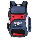 Speedo Medium 25L Teamster Backpack