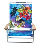 rio-brands-sand-chair-print