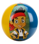 upd-jake-inflatable-beach-ball