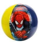 upd-spiderman-inflatable-beach-ball