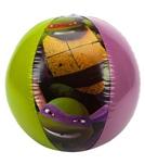 upd-teenage-mutant-ninja-turtles-inflatable-beach-ball