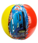 upd-cars-beach-ball