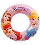 upd-princess-inflatable-swim-ring