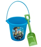 upd-toy-story-sand-bucket-and-shovel-set