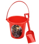 upd-avengers-sand-bucket-and-shovel-set