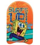 upd-spongebob-foam-kickboard