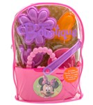 upd-minnie-sand-toys-backpack-set