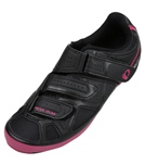 Pearl Izumi Women's Select RD III cycling Shoes