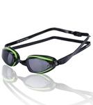 MP Michael Phelps K-180+ Goggle, Smoke Lens