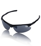 Tifosi Tyrant 2.0 Interchangeable Sunglasses