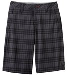 O'Neill Men's Hybrid Freak Walkshort Boardshort