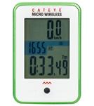 cateye-micro-wireless-(cc-mc200w-white-green)