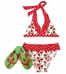 jump-n-splash-girls-cherries-halter-set-w--free-flipflops-(4-12)