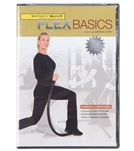 body-bar-flex-basics-dvd