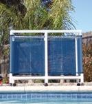 sprint-aquatics-large-equipment-bin