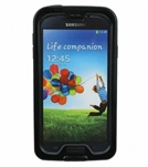 lifeproof-fre-galaxy-s4-case