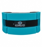 HYDRO-FIT® Easy Close Wave Belt