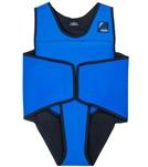 HYDRO-FIT® Wet Vest II Adult
