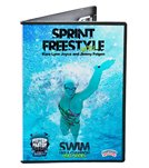 swim-like-a-champion-sprint-freestyle-dvd-with-kara-lynn-joyce-and-jimmy-feigen-by-the-fitter---faster-swim-tour
