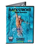 swim-like-a-champion-backstroke-dvd-with-matt-grevers-by-the-fitter---faster-swim-tour