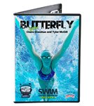 swim-like-a-champion-butterfly-dvd-with-claire-donahue-and-tyler-mcgill-by-the-fitter---faster-swim-tour