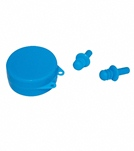 wet-products-ear-plugs-w--case