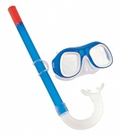 wet-products-youth-mini-dive-mask---snorkel-set
