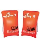 wet-products-safe-2-swim-premium-arm-bands